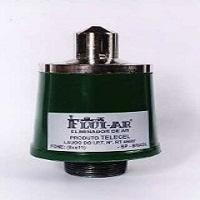 Flui-ar Max 11/2″